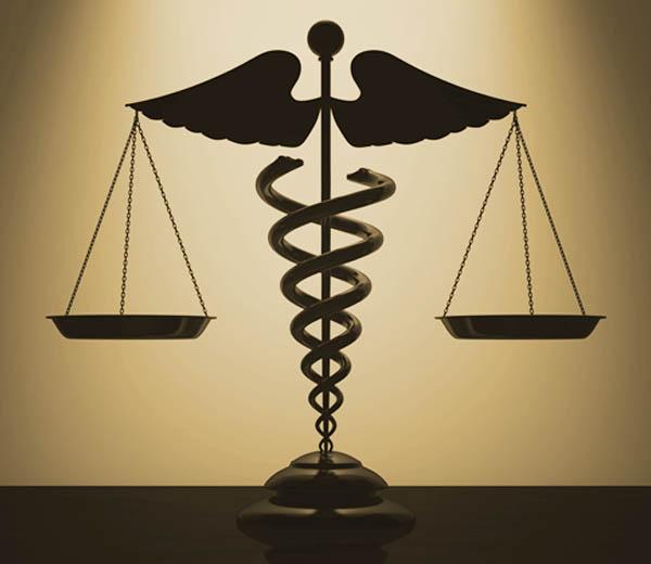Pharma Law